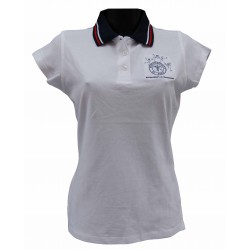 "POLO FEMME ""Arcola"" New Wave"